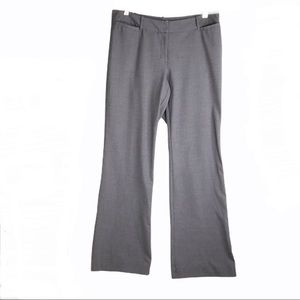 Wothington Curvy Fit Trouser